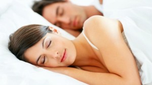 Colorado Sleep Apnea Treatment