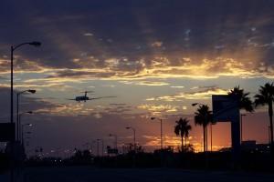airplane.LA