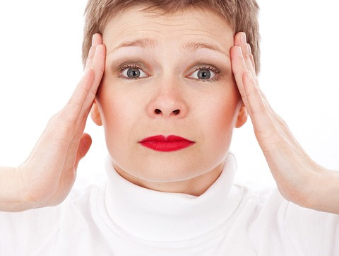Sleep apnea and TMJ Causes and effects