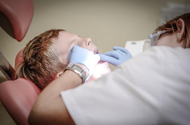 Wisdom Teeth Leads To TMJ
