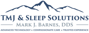 TMJ & Sleep Solutions