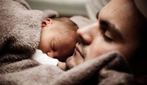 Sleep Apnea stop snoring colorado treatment