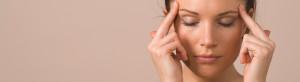 TMJ Sleep Solutions Doctor Colorado