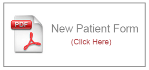 New patient Form
