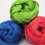 wool-676169_640