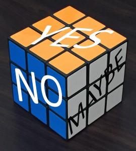 puzzle-813302_1280