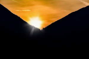 sunrise-795299_1280
