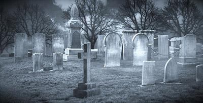 Sleep apnea causes death