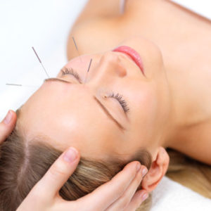 Can Acupuncture Cure TMJ