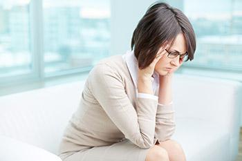 Rheumatoid arthritis tmj
