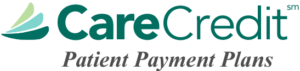 Care Credit Plans
