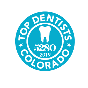 5280 Top Dentists